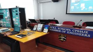 procena rizika od katastrofa republike srbije