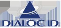 dialocid logo
