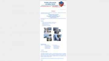 obuka za licencu za procenu rizika