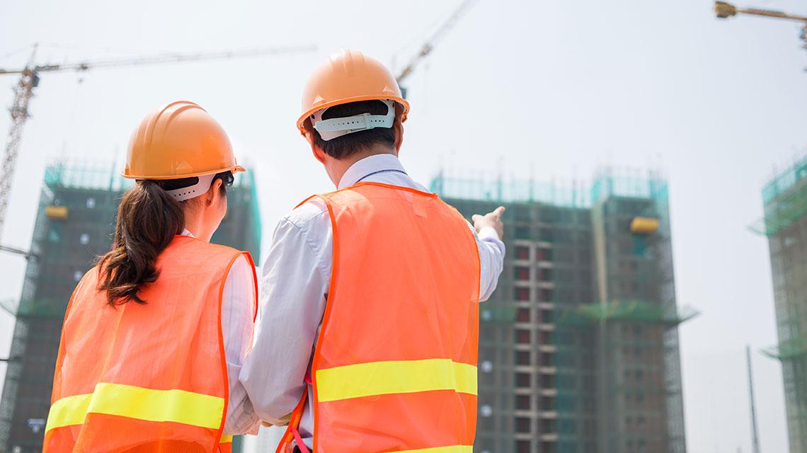 Procena rizika u zaštiti lica imovine i poslovanja