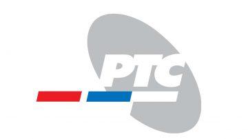 Radio televizija Srbije logo