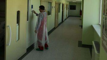 Op?ta bolnica Vranje - bolni?ki sistemi