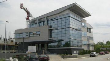 Meteor Beograd