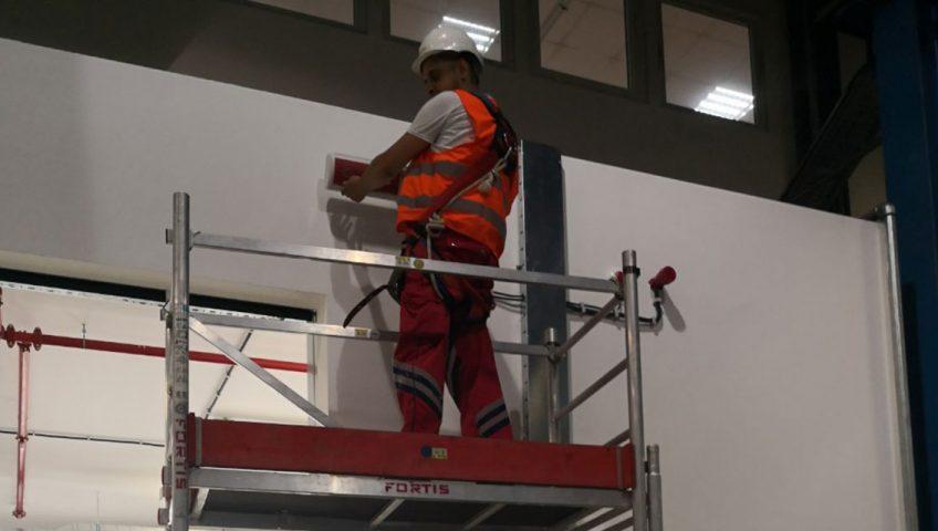 bezbednosti i zdravlju na radu